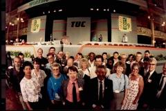 TUC 1989