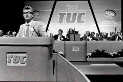 TUC 1985