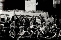 TUC 1987