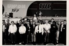 TUCPage_117-3