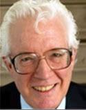 Rodney Bickerstaffe