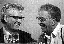 Bickerstaffe and Ken Gill